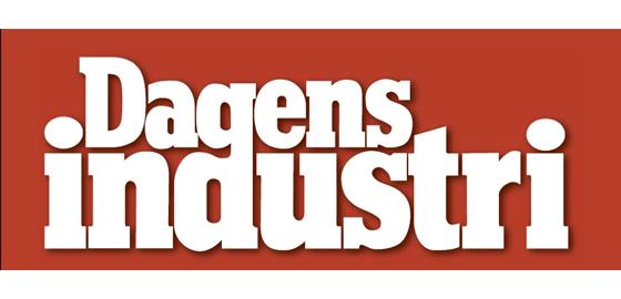 Dagens industri rabattkod - Prova för 1 krona