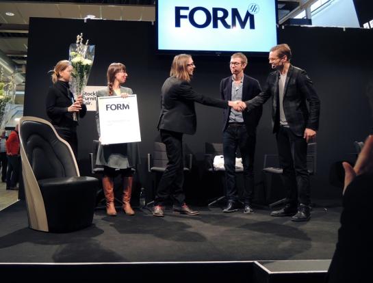 FORM+1